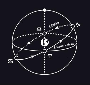 eclip_ecua